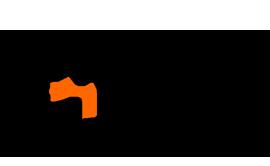 logo_eregio